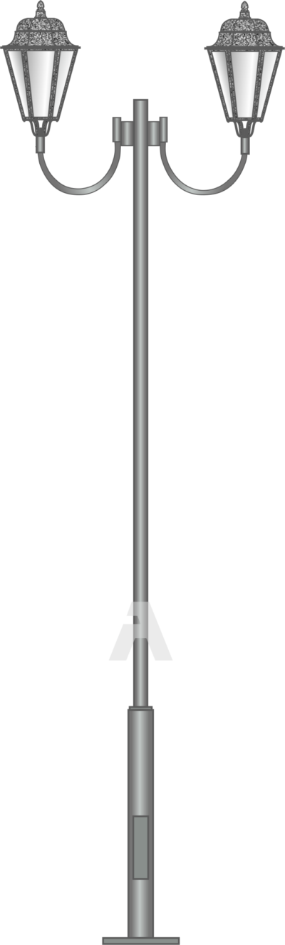 Lighting complexes (KO)