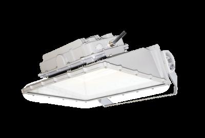 LED Flood Lighting – MAHA Plus series