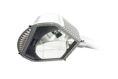 LED Roadway Lighting – SETA series