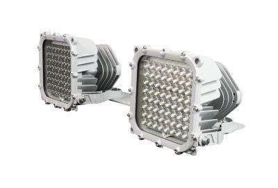 LED Sports Flood Lighting – SUFA-M series