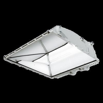 LED Area Flood Lighting – MAHA series