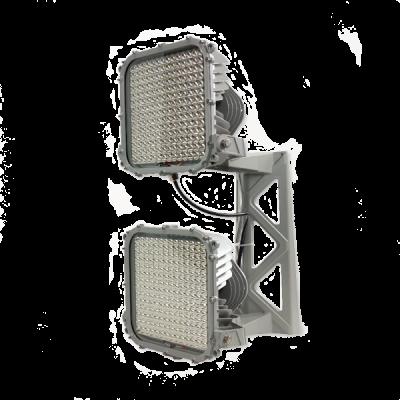 LED Sports Flood Lighting – SUFA-A series
