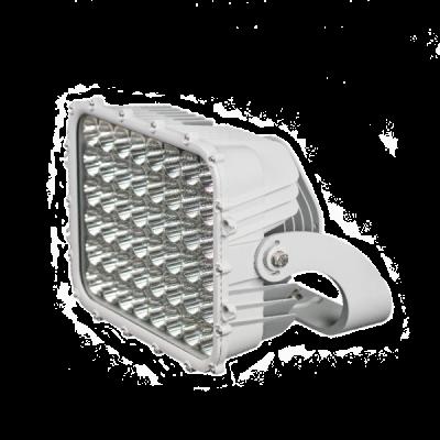 LED Flood Lighting – SUFA-H series
