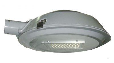 Series 22 mini LED