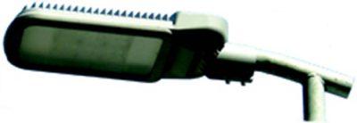 Series 27 LED