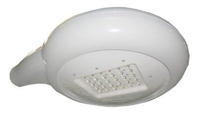 Series 24 LED