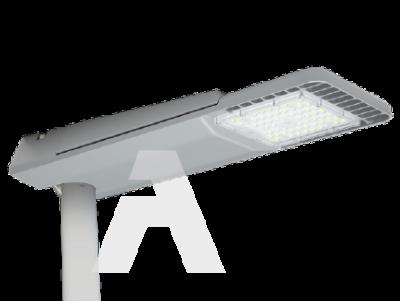 LED lighting – MEGAPOLIS-K