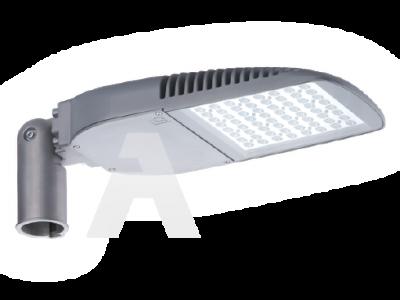 LED lighting – MEGAPOLIS-S