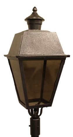 Series 11 LED