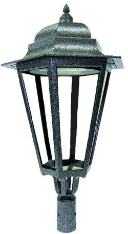 Series 13 LED