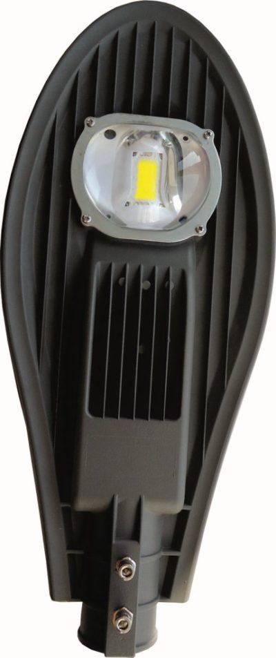 Series 61 LED