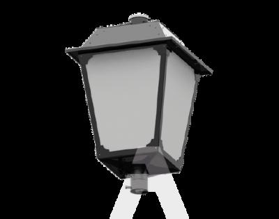 LED lighting – TRADITION